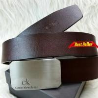 Promo Ikat pinggang | Gesper | belt kulit Pria Wanita import Murah