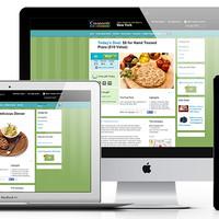 Script Website Deal Online (Groupon Clone)