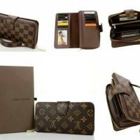 Dompet Louis Vuitton 2212 #VC #LV