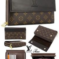 HPO Louis Vuitton 5589 #VC #LV