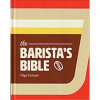 harga BARISTA BIBLE Tokopedia.com