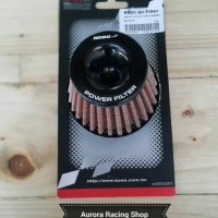 Filter Udara [ Karbu 24 dan 28 ] - Koso Pro 1