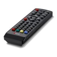 Remote For Xtreamer Set Top Box DVB-T2 BIEN SHI21