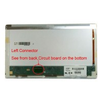 Layar LED LCD Laptop DELL XPS 14 L401X Series 14040STD