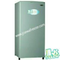 Sewa Freezer ASI 3 Bulan Lokasi Jakarta Pusat / Selatan / Utara