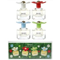 Daisy Marc jacob Miniature gift set
