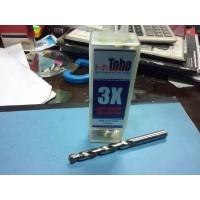 MATA BOR STAINLESS 10 MM TOHO / MATA BOR HSS-Cobalt 10mm TOHO