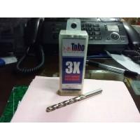 MATA BOR STAINLESS 8 MM TOHO / MATA BOR HSS -Cobalt 8MM TOHO