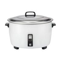 Sharp KSH-777 Putih Rice Cooker [7 Liter]