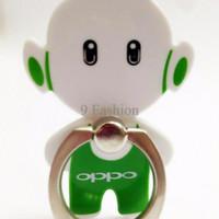 Harga Model Oppo Hargano.com