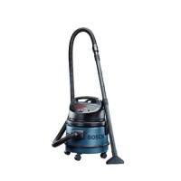 harga Bosch Gas 11-21 Vacuum Cleaner Wet & Dry Tokopedia.com