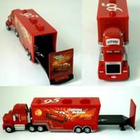 harga Container Cars Mack Tokopedia.com