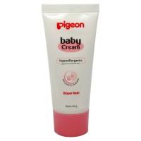 Pigeon Baby Cream HA Diaper Rash Krim Kulit Ruam Bayi 60 gr