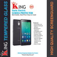 Lenovo Vibe P1M PIM Tempered Glass KING Anti Gores Kaca Screenguard