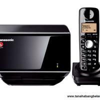 Panasonic GSM Dect Phone KX-TW501