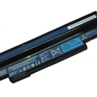 Oem Baterai Laptop Acer Aspire One 532H,AO532H,AO532G,NAV50 Series
