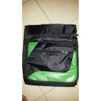 Tas travel case Xbox One / Xbox 360
