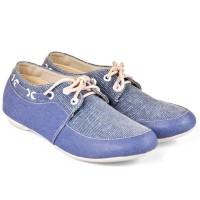 sepatu anak perempuan, sepatu sekolah anak, sepatu anak cantik pas 001