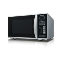 Panasonic - Microwave Digital 25 Liter 450 Watt NNST324MTTE