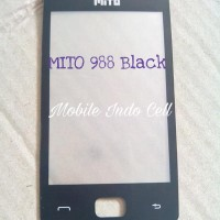 Touch Screen Mito 988 Black