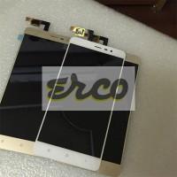LCD Touchscreen XiaoMi RedMi NOTE 3 PRO KENZO Original