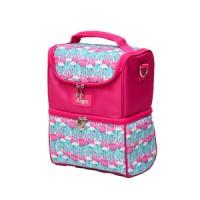 Allegra Alma Double Maxi Cooler Bag