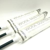 harga Wool Duster / Kemoceng Bulu Domba / Lambskin Duster Tokopedia.com