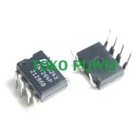 TNY264P TNY264PN TNY264 TNY 264 AC/DC Converters DIP-7 IC BB32
