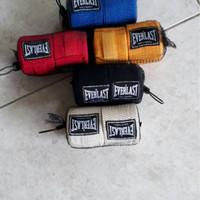 Jual Handwarp / Bandage Tinju Everlast berbagai warna Murah