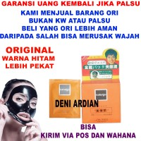 Jual Masker Naturgo Original, Masker pemutih wajah per sachet murah Murah