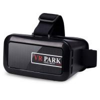 VR Park V2 Smartphone Virtual Reality Headset