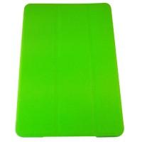 VZTEC Rubber Case for iPad Mini - 9202