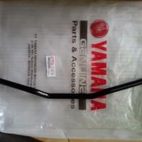 Stang Stir Yamaha Xabre 150 Original