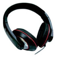 harga Headset Headphone Earphone Okaya Sm-780 Tokopedia.com