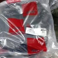 harga Tatakan Box Givi Mp70n Tokopedia.com