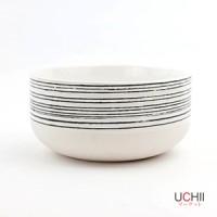 Ceramic Small Bowl 5