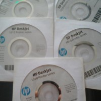 Driver Printer Hp deskjet 1010 cd driver original