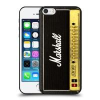 harga Casing For Iphone 5/5s Hardcase 2d Marshall Ampli #2 0108 Tokopedia.com