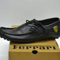 harga Free Bonus !!! sepatu casual ferrari nico terbaru masa kini Tokopedia.com