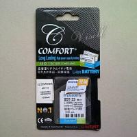 harga Baterai Double Power Sony Ericsson Bst-33 For K800 K550 K530 W880 G502 Tokopedia.com