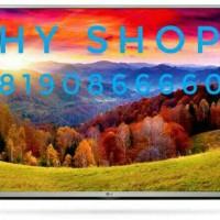LG TV 43 LED 43LH540T DVBT2