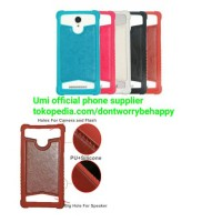 umi z atau umi z pro fashion case good quality