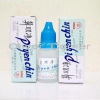 Pi Yen Chin - Obat Tetes Mata & Hidung Tersumbat