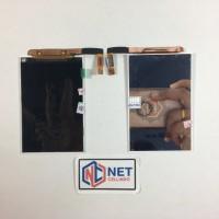 LCD SONY ST27 / ST27I XPERIA GO