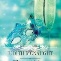 Whitney, My Love Whitney, Cintaku - Judith Mcnaught