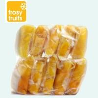 Jual Frozen Mango /Buah beku mangga Murah