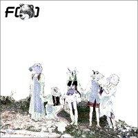 CD ALBUM f(x) - ELECTRIC SHOCK