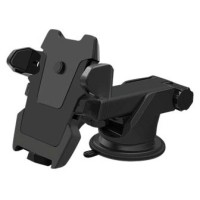 harga Car Holder For Smartphone With Suction Cup / Holder Hp / Holder Mobil Tokopedia.com