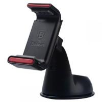 harga Baseus Super Car Mount Holder For Smartphone 3.5 - 6 Inch / Holder Hp Tokopedia.com