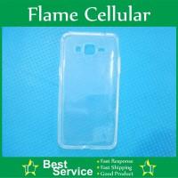 harga Jelly Case Samsung Grandprime Duos Tokopedia.com